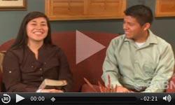 """Estudiemos Juntos Lección 11: """"Reforma: tener nuevos pensamientos"""" – Sabado 14 de Septiembre"""