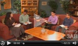 3ABN Estudiemos Juntos Leccion 6 – Confesión y arrepentimiento: condiciones para el reavivamiento