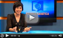 Escuela Sabatica Universitaria Leccion 10 – Reforma: Disposición a crecer y cambiar