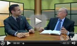 Lecciones para Vivir 6 – 3ABN Latino – Confesión y arrepentimiento: condiciones para el reavivamiento