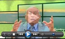 """Lecciones Para Vivir – Leccion 12 – """"Reforma: Sanar Relaciones Rotas"""" – Sabado 12 de Septiembre"""
