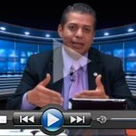 video4Tr-ammxdf