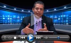 Asc. Metropolitana Mexico DF – CRISTO y la LEY en el Sermón del Monte – Sabado 26 de Abril