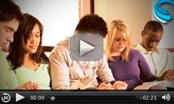 Estudiemos Juntos Leccion 3 – El Discipulado y la Oración – Sabado 18 de Enero 2014