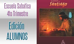 escuela sabatica 4to trimestre 2014