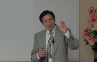 """Escuela Sabática Texas USA Lección 3: """"Un real sacerdocio"""" Para el Sábado 15 de abril."""
