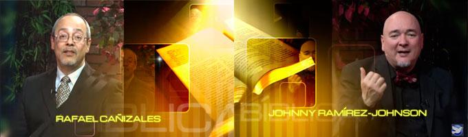 perspectiva biblica moderadores